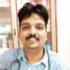 Dr. Kapil Jaikar - Veterinarian, Pune