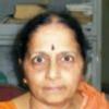 Dr. Shakila Shetty | Lybrate.com