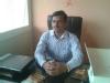 Dr. Vishal Phulari - Homeopath, aurangabad