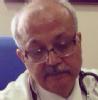 Dr. C M Batra - Endocrinologist, Delhi