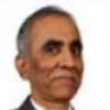 Dr. Shekhar Ambardekar  - Cardiologist, Mumbai