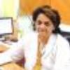 Dr. Sadhna Kala  - Gynaecologist, Delhi