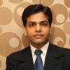 Dr. Satish Titoria | Lybrate.com