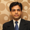 Dr. Satish Titoria - Dermatologist, Noida