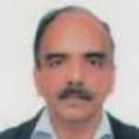 dr singh opcionų prekybos apžvalga