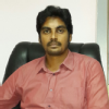 Dr. Narendar B - Homeopath, Chennai