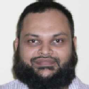 Dr. Khalid Mohammad Munir - General Physician, Hyderabad