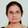 Dr. Subbulakshmi  - Gynaecologist, Chennai