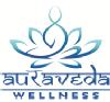 Auraveda Wellness New Delhi - Ayurveda, Delhi