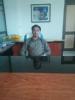 Dr. Lalit Kumar Gupta - Cardiologist, Noida