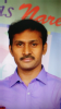 Dr. Shivareddy - Homeopath, Hyderabad