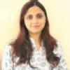 Dr. Ramya Rohit  - Dentist, Bangalore