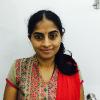 Dr. Shubha M Kesari - Dermatologist, Bangalore