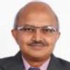Dr. Kannan Ramaswamy  - Gastroenterologist, Bangalore