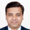Dr. Bhushan Patil  - ENT Specialist, Gurgaon