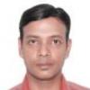 Dr. Ashim Gupta  - Dentist, Delhi