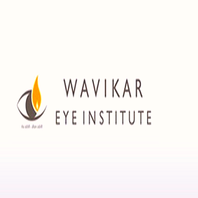 Wavikar Eye Institute,