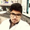 Dr. Pranav Khanna - Dentist, New Delhi