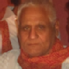 Dr. Naresh Kumar Prabhakar - Homeopath, New Delhi