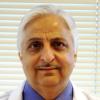 Dr. A. K. Anand  - Oncologist, Delhi