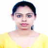 Dr. Jyotsna Makkar - Ayurveda, Gurgaon
