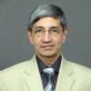 Dr. K.R.Suresh Bapu  - Neurosurgeon, Chennai