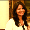 Dr. Megha Punj - Physiotherapist, Gurgaon