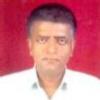 Dr. P.V.Cherian  - Ophthalmologist, Chennai