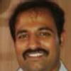 Dr. Sridhar Reddy  - Orthopedist, Bangalore