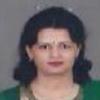 Dr. Praggya Srivastava  - Gynaecologist, Hyderabad
