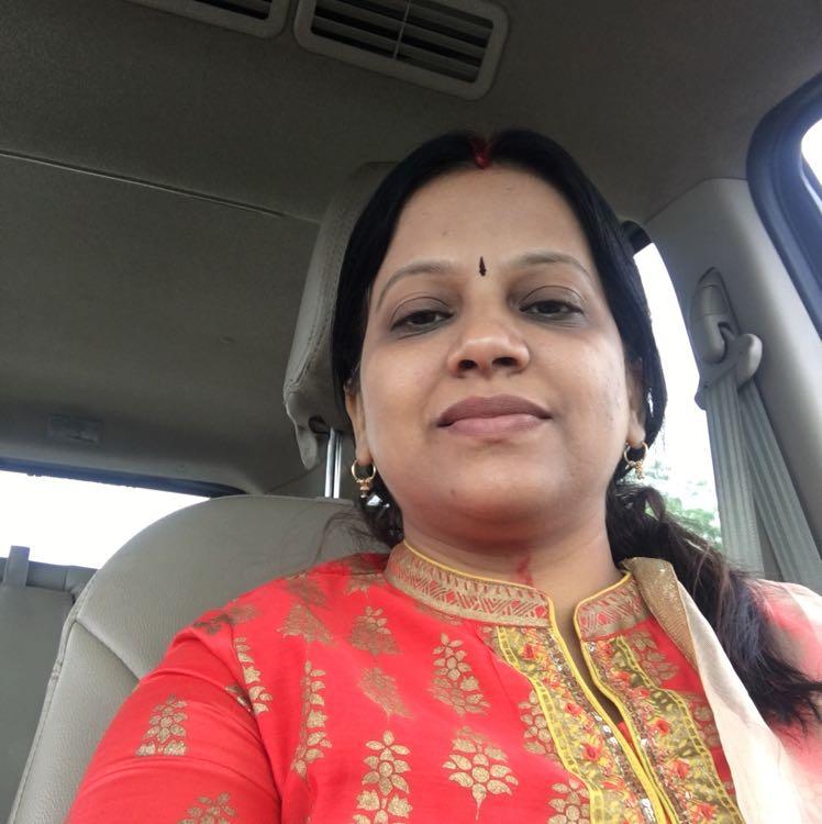 Jamshedpur personals sex woman wants man