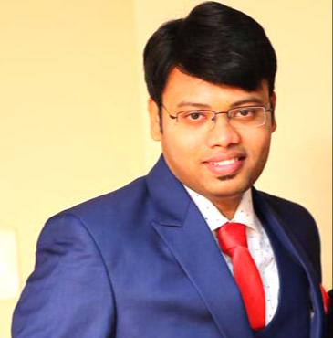 Rajeev verma wife sexual dysfunction