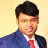Dr. Vivek Sagar Pallepagu - Gastroenterologist, Hyderabad