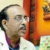 Dr. Umesh Chandra  - Cardiologist, Hyderabad