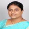Dr. Aravinda Sathish  - Gynaecologist, Bangalore