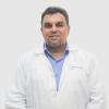 Dr. Arjun Vijayraghvan  - Pediatrician, Ahmedabad