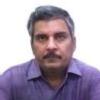 Dr. Sanjay N Gautam  - Dentist, Agra