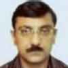 Dr. Deepak Singhal  - Orthopedist, Delhi