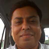 Dr. Dushyant Gupta - General Surgeon, Bareilly