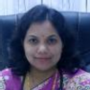 Dr. Jyoti Gade  - Gynaecologist, Pune