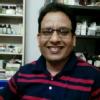 Dr. B.D. Verma - Sexologist, Lucknow