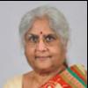 Dr. Pravina Ushakant Shah - Neurologist, Mumbai