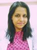 Dr. Hazelyn Pereira - Dermatologist, Mumbai