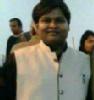 Dr. Pankaj Tomar - Dentist, Noida