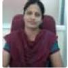 Dr. Asha Iyengar - Dentist, Bangalore