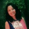 Dr. Richa Singh - Dentist, dwarka