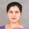 Dr. Priyamvada Rane  - General Physician, Mumbai