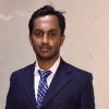 Dr. Siddhesh Dolas - Dentist, Mumbai