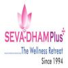 Seva Dham Plus - Ayurveda, New Delhi