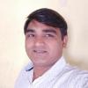 Dr. Santosh Suryawanshi  - Ayurveda, Pune